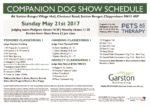 thumbnail of companion- dog-show-2017-v5l