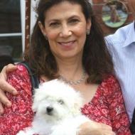 Tina Vadaneaux (renewal Jan 2022)