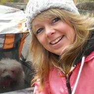 Denise Turner (renewal Jan 2022)