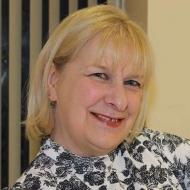 Shirley Hewitson PRO Member (renewal Jan 2022