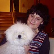 Kathleen Holliday (renewal Jan 2022)